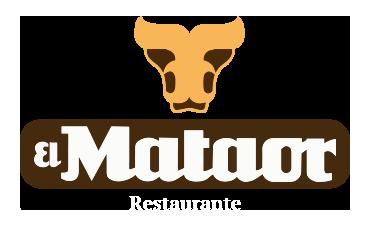 El Mataor